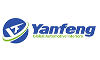 logo yanfeng